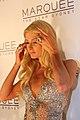 Paris Hilton (7029890993).jpg