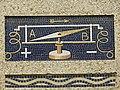 Paris May 2012 - ESPCI ParisTech (8).jpg