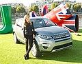 Paris Motor Show 2014 - Land Rover Discovery Sport 25.jpg