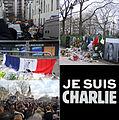 Paris attacks January 2015.jpg