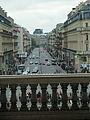 Paris l'Opéra Garnier (18).jpg