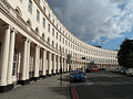 Park Crescent Regent's Park London W1B 1PH.jpg