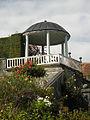 Park Schloss Toffen DSC05492.jpg