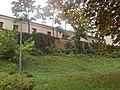 Park miejski w Kielcach (87) (jw14).JPG