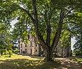 Park of the Castle of Montresor 01.jpg