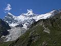 Parkachik Glacier 2.jpg