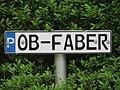 Parkplatz OB-Faber, Bild 03.JPG