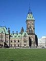 Parliament Hill, Wellington St, Ottawa (491745) (9447488117).jpg