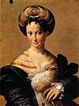 Parmigianino, schiava turca 03.jpg