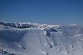Parnassos View 27-1-2017-4.jpg