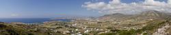 Paros Panorama.png