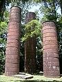 Parque Guarapiranga - Av. Guarapiranga 505 (5) - panoramio.jpg