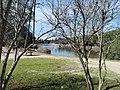 Parque Infanta Elena (Sevilla) 01.jpg