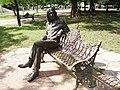 Parque John Lennon 2007.jpg