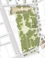 Parque María Cristina Algeciras mapa limpio.png