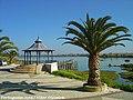 Parque Zeca Afonso - Baixa da Banheira - Portugal (6882413039).jpg