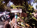 Parque das Queimadas - panoramio.jpg