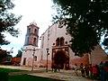 Parroquia de los Santos Reyes Tiríndaro Mich 7.jpg
