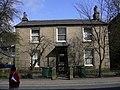 Parsonage, Bacup Road - geograph.org.uk - 765868.jpg