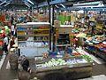 Pasar Gedhe 2009 Bennylin 52.jpg