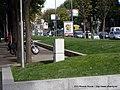 Paseo de recoletos (5106444617).jpg