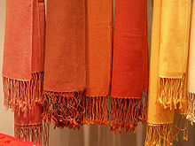 30e429cd2e5 Výroba a zpracování tkaniny editovat