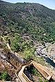 Passadiços do Rio Paiva - Portugal (22952089841).jpg