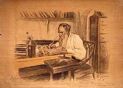 Pasternak Tolstoy 1908.jpg