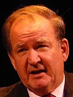 Pat Buchanan (cropped).jpg