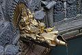 Patan-Palast-Sundhara Chowk-22-Brunnen-gje.jpg