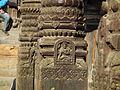 Patan Kathmandu Nepal 2012 (8635284969).jpg