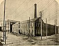 Paterson, New Jersey - its advantages for manufacturing and residence- its industries, prominent men, banks, schools, churches, etc. (1890) (14781756971).jpg
