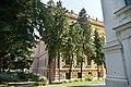 Patrijaršijski dvor, Sremski Karlovci 01.jpg