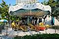 Pattaya Park Carousel.jpg