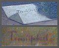 Paul-Désiré Trouillebert, signatures.jpeg