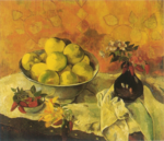 PaulGauguin-1901-Still Life with Grapefruits.png