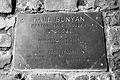 Paul Bunyan Statue-3.jpg