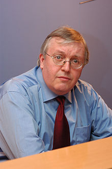 Paul Preston MHC.jpg