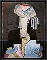 Paul guillaume, il dittatore, 1929.JPG