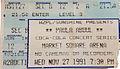 Paula Abdul concert ticket 1991 - Stierch.jpg