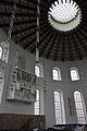 Paulskirche Rotunda.jpg