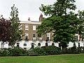 Paulton Square - geograph.org.uk - 835868.jpg