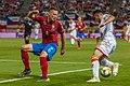 Pavel Kadeřábek & Vladimir Jovović, Czech Rp.-Montenegro EURO 2020 QR 10-06-2019 (2).jpg
