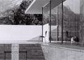 Pavillon2.jpg