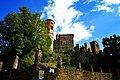 Pavone - Torre Campanaria.jpg