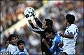 Paykan FC vs Esteghlal FC, 9 October 2007 - 10.jpg