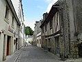 Paysage (Quimperlé) (3).jpg
