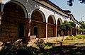 Pazardzik-2020-09-KatedralaSvBogorodica04.jpg