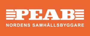 Peab - Image: Peab wikibildny