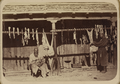 Peddling. A Butcher's Stall WDL10734.png